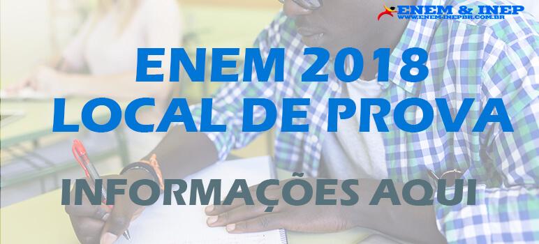 prova-do-enem-2018