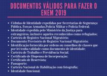 hora-do-enem-2019