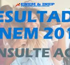 resultado-do-enem