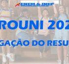 resultado-prouni-2020