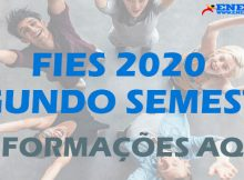 inscricao-do-fies-2020