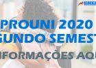 prouni-2-semestre-2020