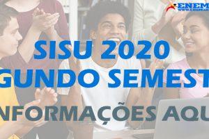 sisu-2020-2